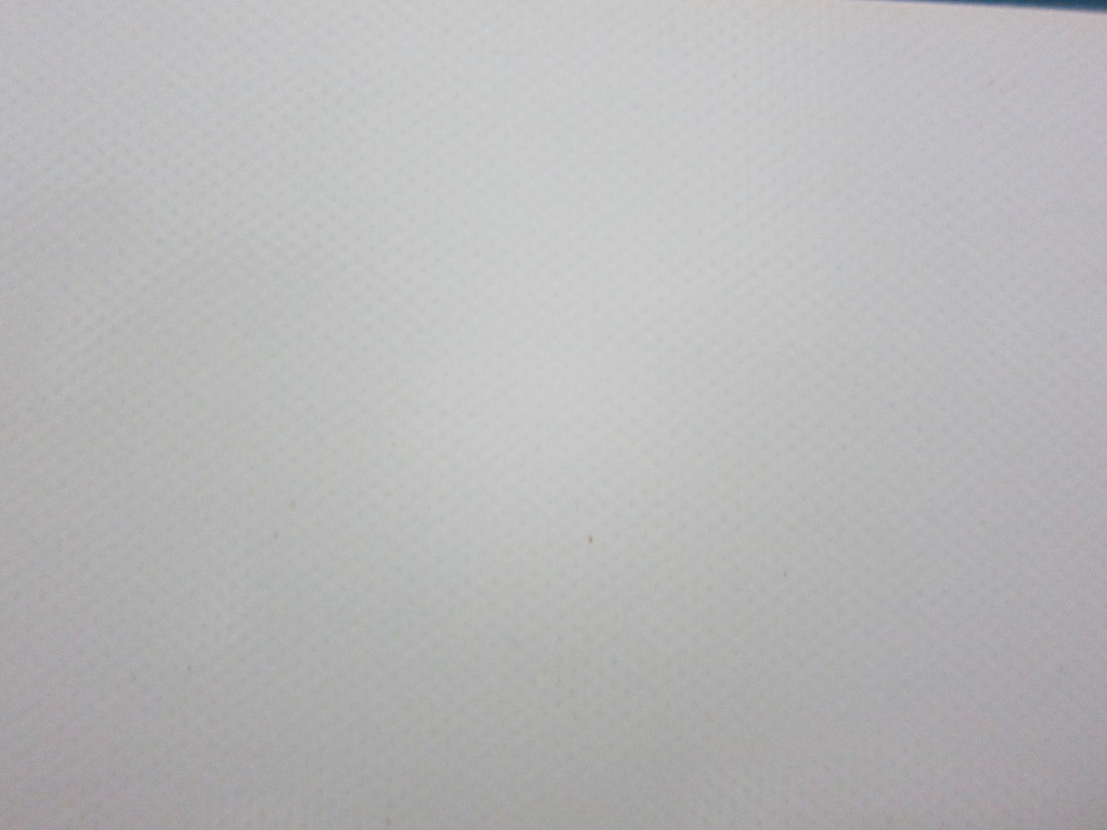 Băng tải PVC trắng 7 mm