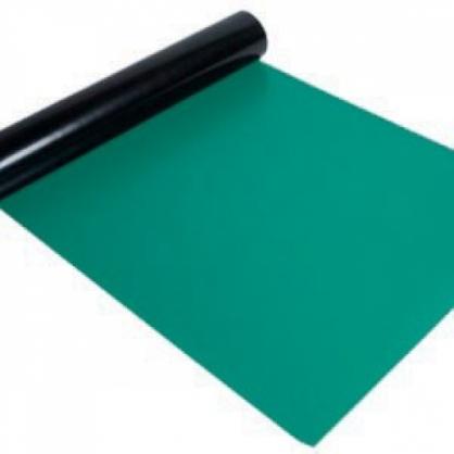 Thảm cao su chống tĩnh điện 1mx10mx2mm